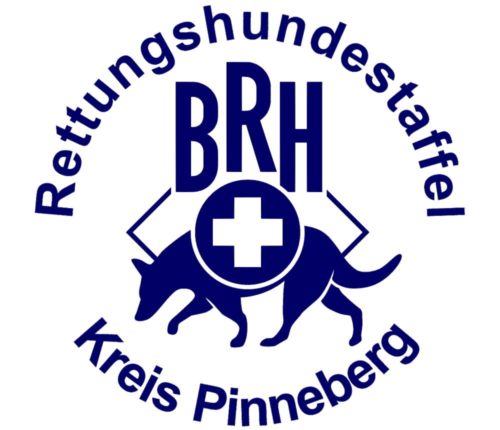 Rettungshundestaffel Kreis Pinneberg