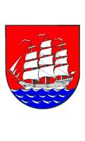 Die RHS Kreis Pinneberg dankt der Stadt Elmshorn