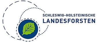 RHS Kreis Pinneberg dankt den Schleswig-Holsteinische Landesforsten (AöR)