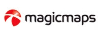 Magic Maps GmbH