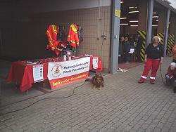 RHS Kreis Pinneberg Aktionstag Barmstedt