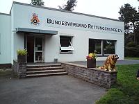BRH Schulungszentrum | RHS Kreis Pinneberg