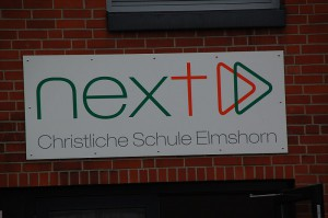 RHS Kreis Pinneberg NEXT Schule Elmshorn