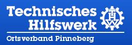 THW-OV Pinneberg