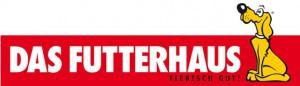 """Das Futterhaus""-Franchise GmbH & Co. KG"