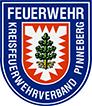 logo_kfv