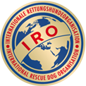 Internationale Rettungshundeorganisation