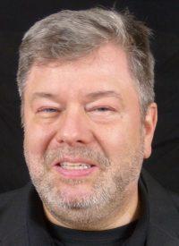 Boris Thiedke