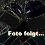 Foto folgt...Rettungshundestaffel Kreis Pinneberg