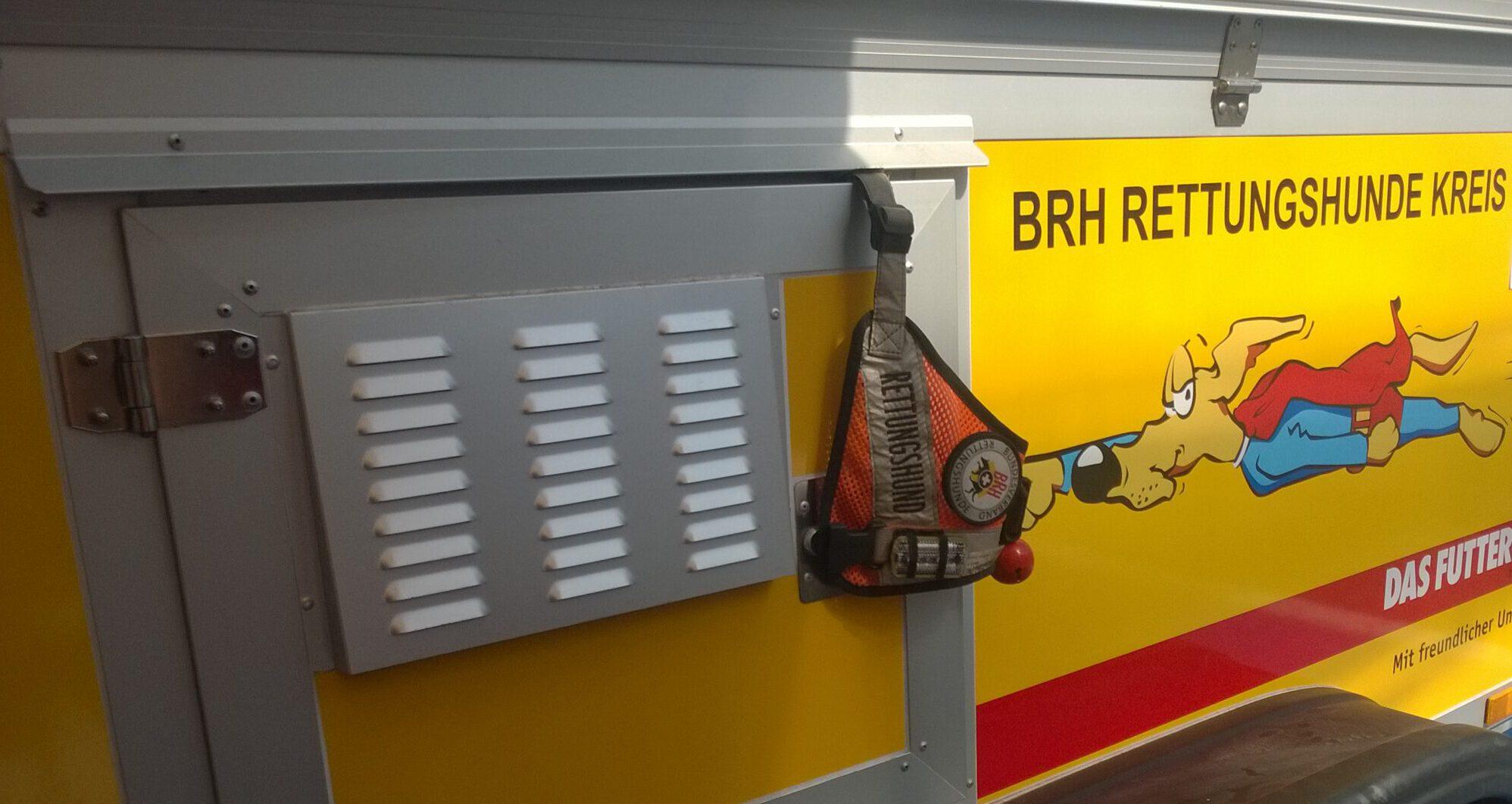 RHS Kreis Pinneberg